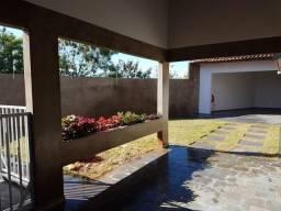 Casa 02 Dormitórios, Bairro José Regino