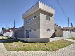 Casa Laguna - 02 Quartos Tatuquara-Imobiliaria Pazini