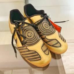 Tênis Nike 90 - original