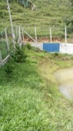 Linda chácara no interior de Camboriú 3000m² entrada de 70 mil saldo em 60x