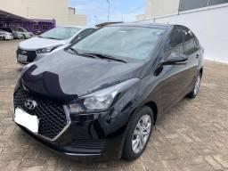 Hyundai Hb20s C.style/C.Plus1.6 Flex 16v Aut. 4P 2019.2019