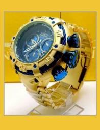 Relógio Invicta Thunderbolt Top