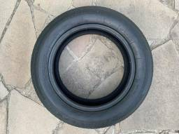 Jg Pneu Bridgestone 185/65/R15