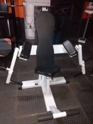 Aparelho de Musculação Profissional