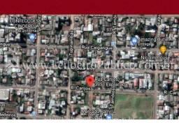 Chapecó (sc): Imóvel Urbano 382,50 M² ufcib cxffs