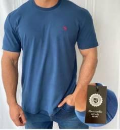 Camisetas peruanas Masculina