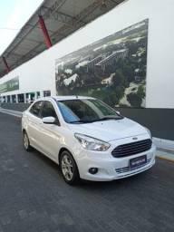 Ford Ka SEL 1.5 2016/2017-Loja Só Veiculos-86 3305-8646/ *