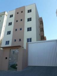 Com Certeza o Melhor Apartamento de 2 Dormitórios que Você poderá Adquirir pelo Plano MCMV