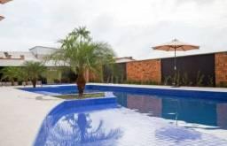 Bossa Nova Residence 2 e 3 quartos pronto pra morar