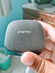 Pamu Slide - Fone Bluetooth Tws