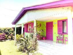 Lindas Casas Pertinho do Mar: Cidreira Centro!