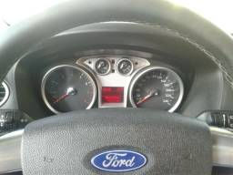 Ford Focus 2011/2012