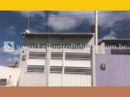 Campo Redondo (rn): Casa syggm efcff