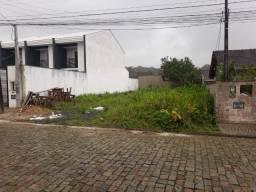 Lindo terreno pronto para construir, num dos melhores e+valorizado Bairro de Joinville