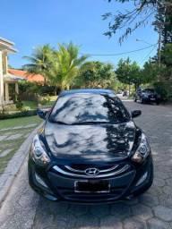 Hyundai 130 1.8 GLS Automático