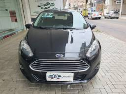 New Fiesta 2017 1.6 SEL SUPER OFERTA BLACK FRIDAY