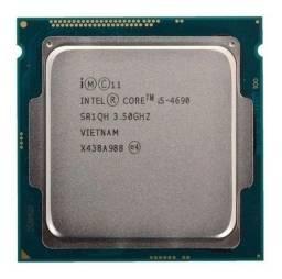 I5 4690 + gtx 750 ti + 8ram
