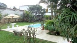 Bonita residência em Nogueira. 7 quartos (2 suítes)