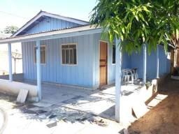 Vendo Casa na Rua Zeli Nicolau Nunes, n° 40