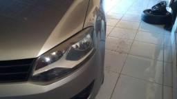 Fox 1.6 VW prime