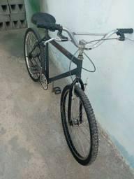 Bicicleta 350