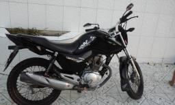 Moto fan 150 14 15