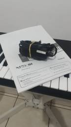 Roland xps10 Samplers Top