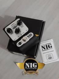 Pedal de delay/ pedal nig/ pedal de delay nig/ nig/ pedal