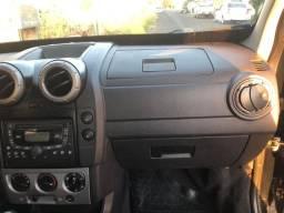 Vendo Carro Ford EcoSport Ecosport XLT 2.0 16V
