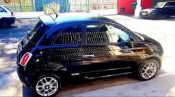 Fiat 500 1.4 Sport 2010