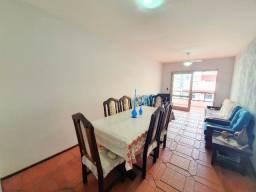 Apartamento de 03 Dormitórios + Dependência de Empregada em Capão!