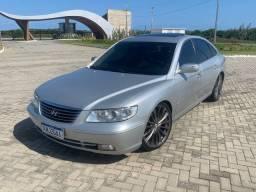 Azera GLS 3.3 V6 2009
