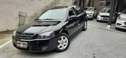Astra 2.0 2008 + GNV / Troco e Financio