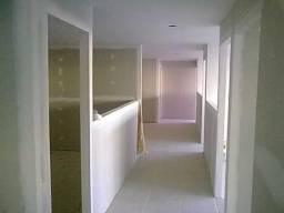 Parede de Drywall // Grande Oferta