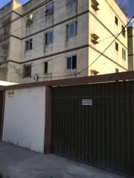 Alugo Apartamento com 3-Dormitórios Excelente Localização