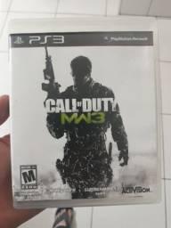 Jogo Original De PS3