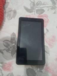 Vendo tablet DL para retirar peças ou arrumar