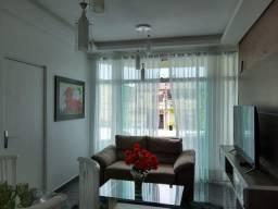 Alugo Apartamento Mobiliado Perto da Nilton Lins