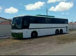 GV 1050 O400 truckado