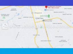 Chapecó (sc): Apartamento 180,27 M² fadil cissu