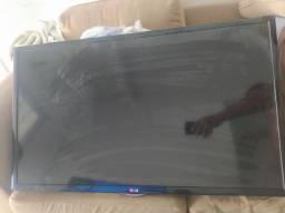 Tv LG 39 NAO LIGA.