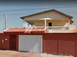 Casa à venda em Parque dos lagos, Ribeirão preto cod:a1a08e8158e