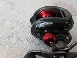 Carretilha Brisa GTO 8000