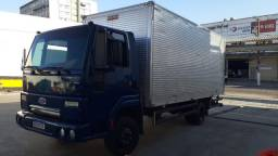 Ford Cargo 712 2012