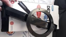 Detector de metais portátil
