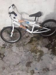Bicicleta aro20