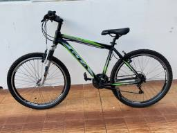 Bike conjunto shimano