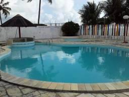 Alugo Casa Duplex em Condominio A Beira Mar em Maria Farinha