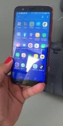 Asus Zen phone L2