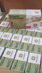 Descarpak profissional   R$ 35 (abaixou o preço)
